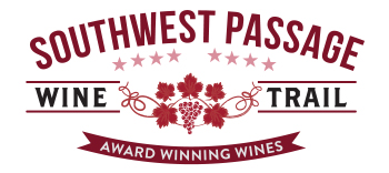 Southwest Passage Wine Trail